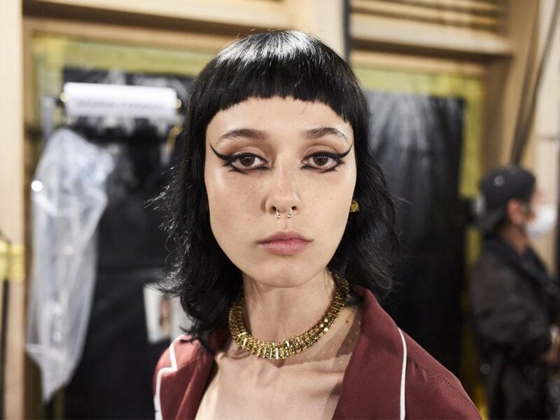 tendenze-make-up-primavera-estate-2022-sfilate-12