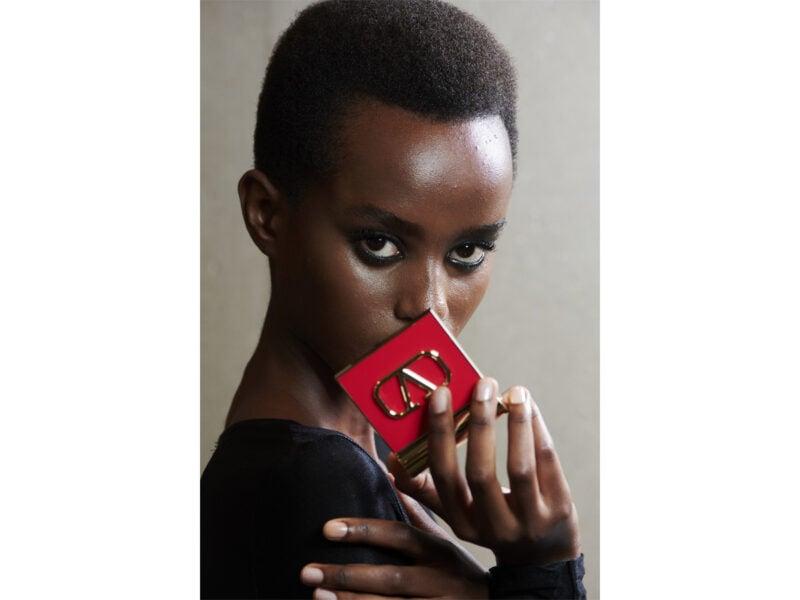 tendenze-make-up-primavera-estate-2022-sfilate-13