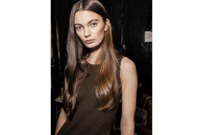 tendenze-make-up-primavera-estate-2022-sfilate-15+