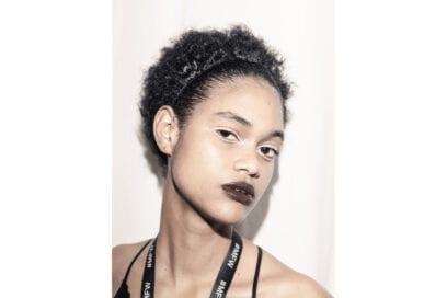 tendenze-make-up-primavera-estate-2022-sfilate-16