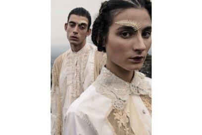 tendenze-make-up-primavera-estate-2022-sfilate-19