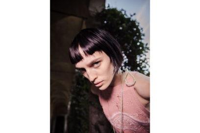 tendenze-make-up-primavera-estate-2022-sfilate-20